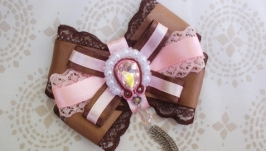 ′Dessert ′