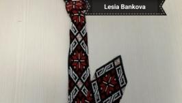 Краватка ′Українська′