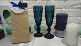 Упаковка подарков ′Крафт′