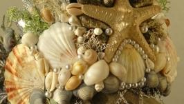 Корона ′Морская фантазия′