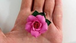 Набор ′Розовые розы′
