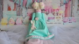 Принцесса Анабель