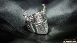 Перстень ′Тевтонець′