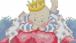 Детская метрика ′Маленький принц′