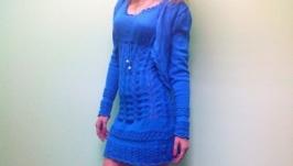 Платье ′ Дантелла ′