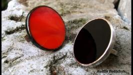 Перстень ′Style′
