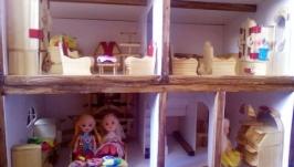 Ляльковий дім