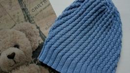 Деми шапочка ′Селеста′