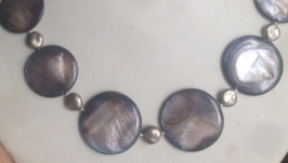 ′Серебристый атлас′