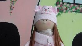 Лялька Кіса