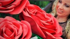 Композиція Троянди