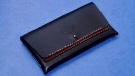 Чохол-гаманець ′envelope′