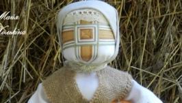 Лялька-мотанка ′Селяночка′