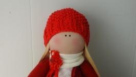 Лялька Патріссія