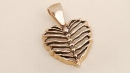 Кулон ′Серце′
