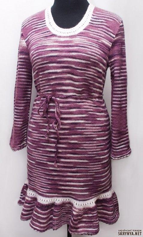 платье с вырезом горловины качели для толстых