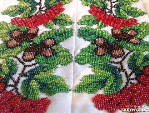 Цветы из атласных лент своими руками для повязки