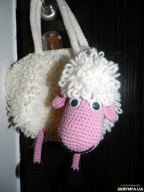 вязание шапочек и кофточек для новорожденных