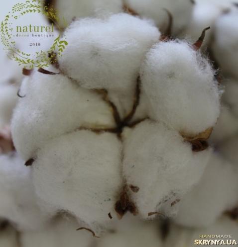 Плетение кнута из кожи