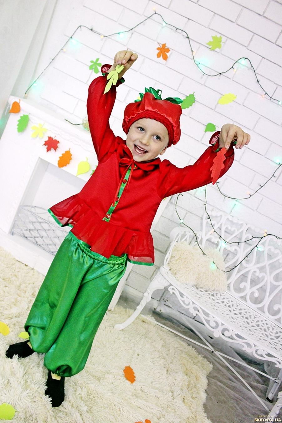 Купить карнавальные костюмы для детей и взрослых детская