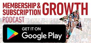 How to Grow a Niche Subscription Business to Thousands of Subscribers in Just a Couple of Years Google Play