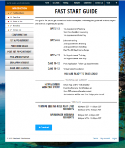 Page-2-WebsiteAFTERTraining