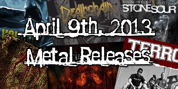 april19thmetalreleases
