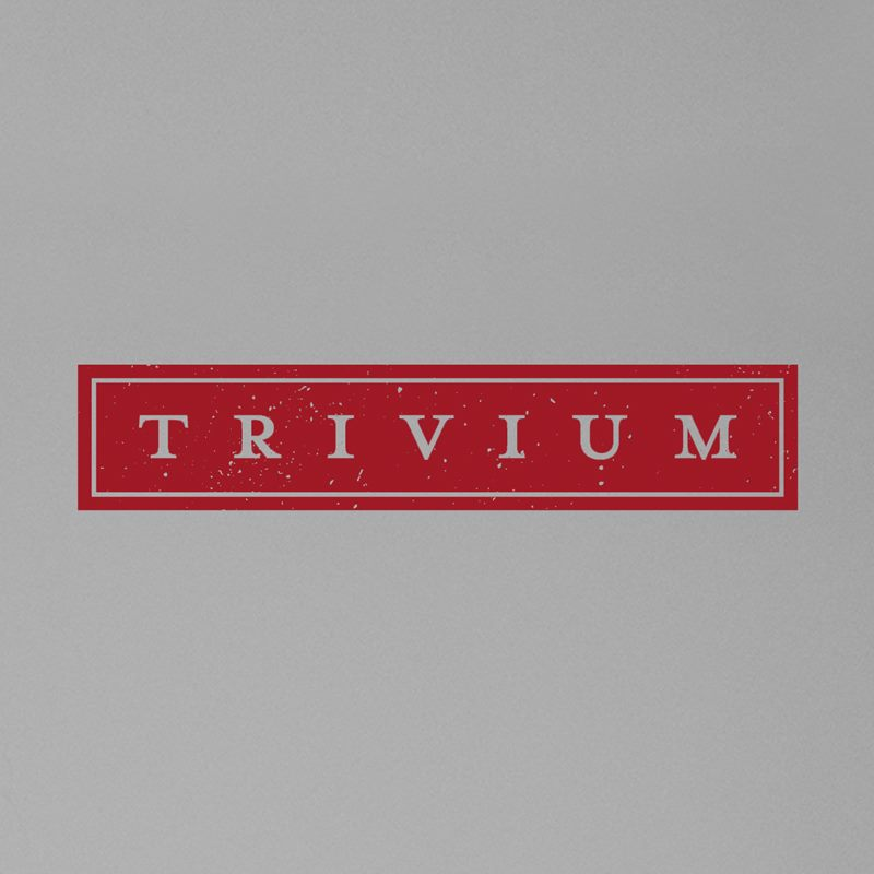 trivium-silence-in-the-snow