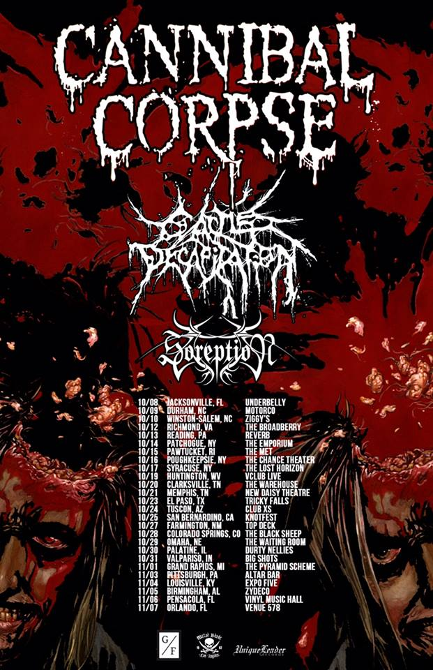 cannibal-corpse-2015-tour