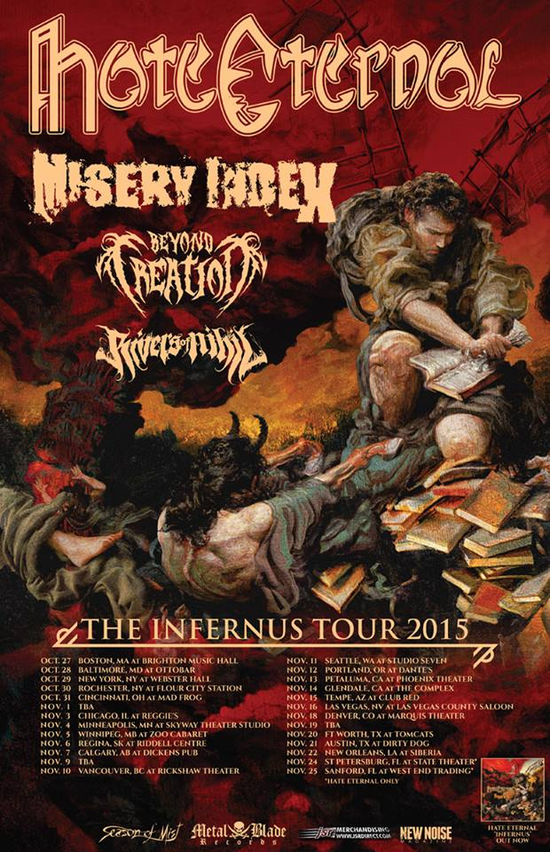 hate-eternal-tour