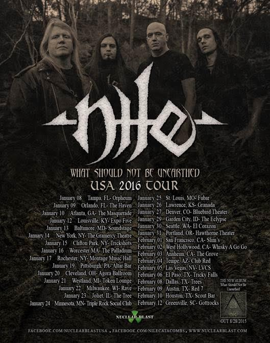 nile-us-tour