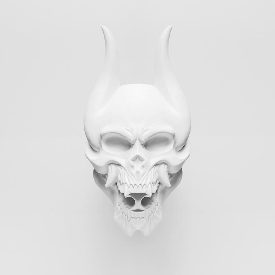 trivium-silence-in-the-snow-album-cover