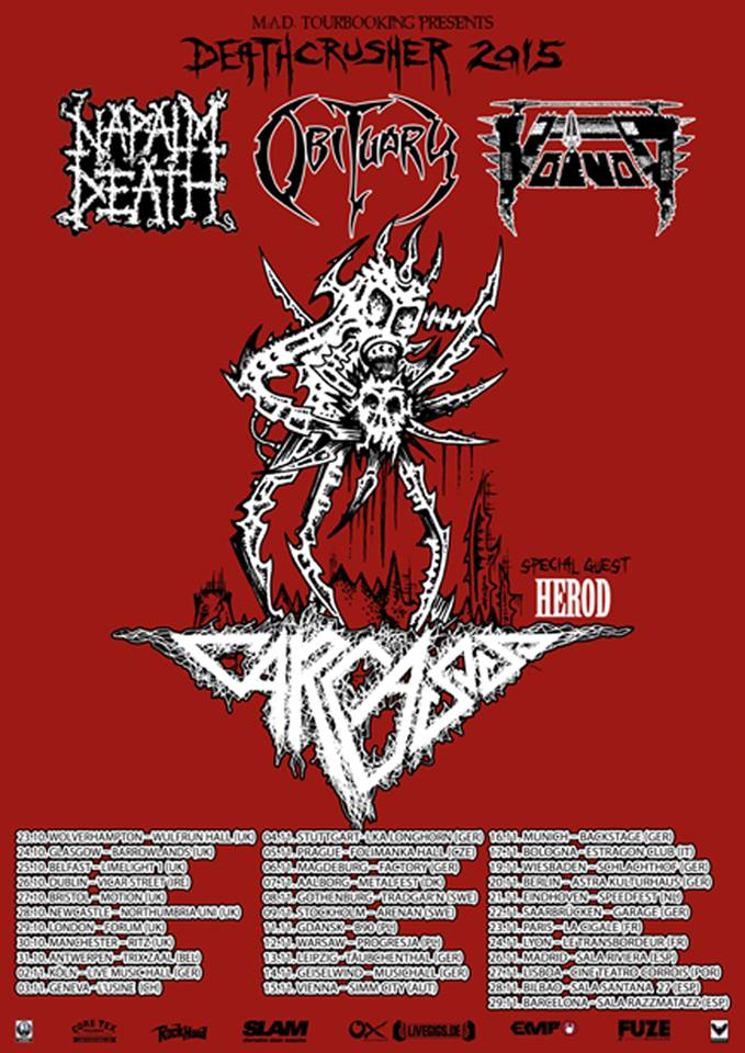 napalm-death-obituary-voivod-tour