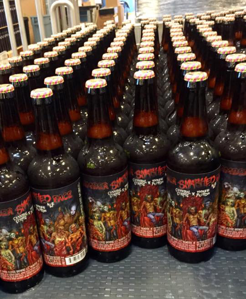 cannibal-corpse-beer-bottles