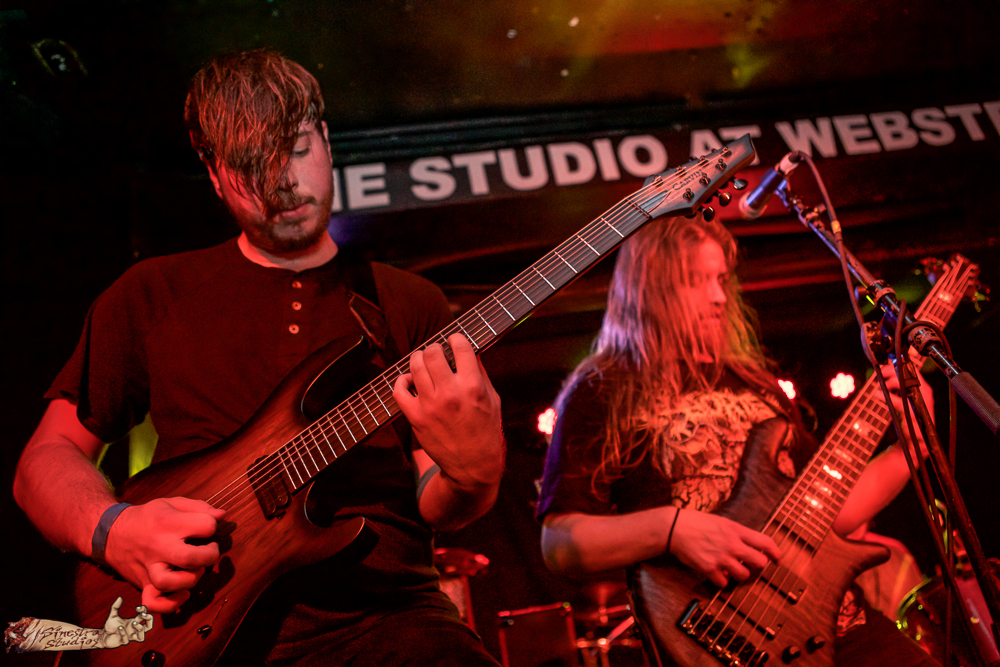 Rivers of Nihil-1