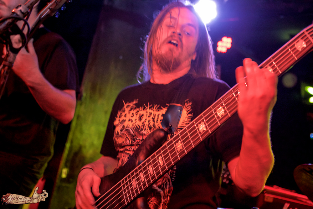 Rivers of Nihil-10