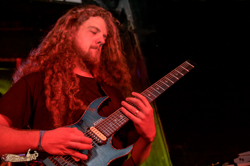 Rivers of Nihil-5
