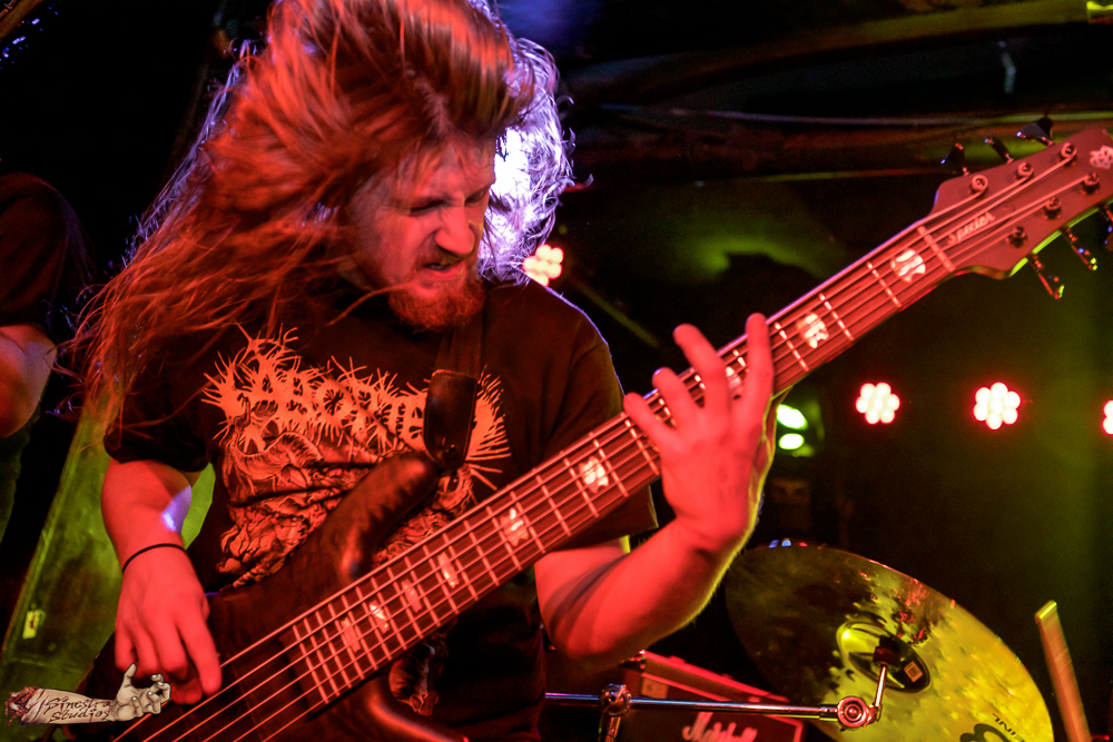 Rivers of Nihil-7