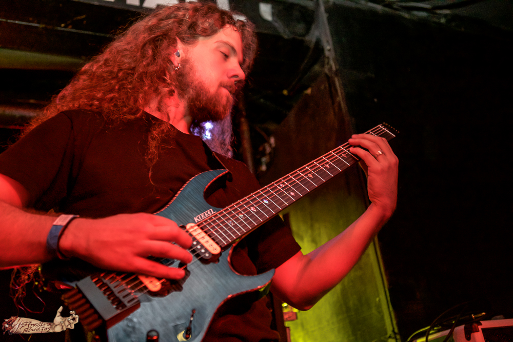Rivers of Nihil-8