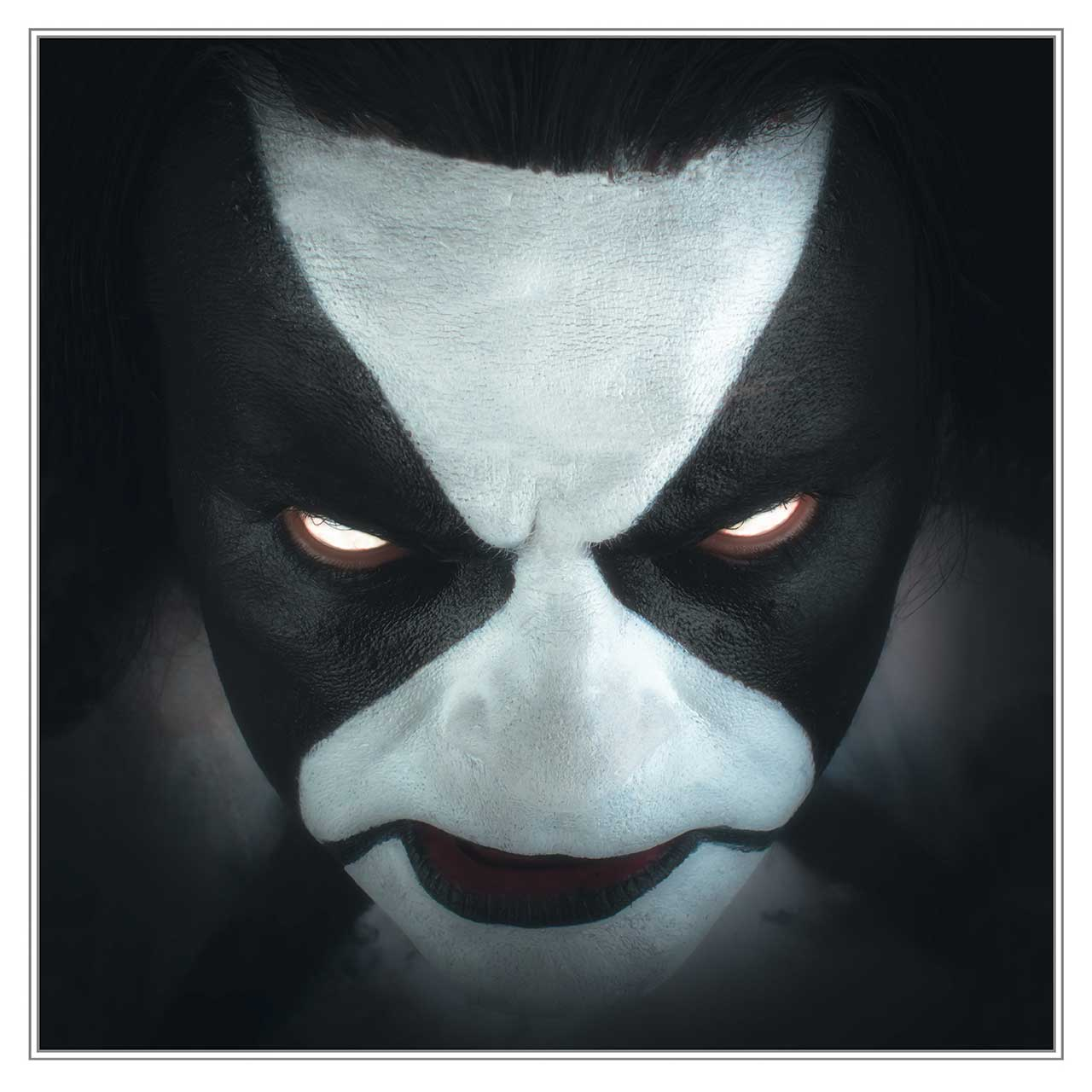 "Abbath: ""Ashes Of The Damned"" Single Unleashed!"