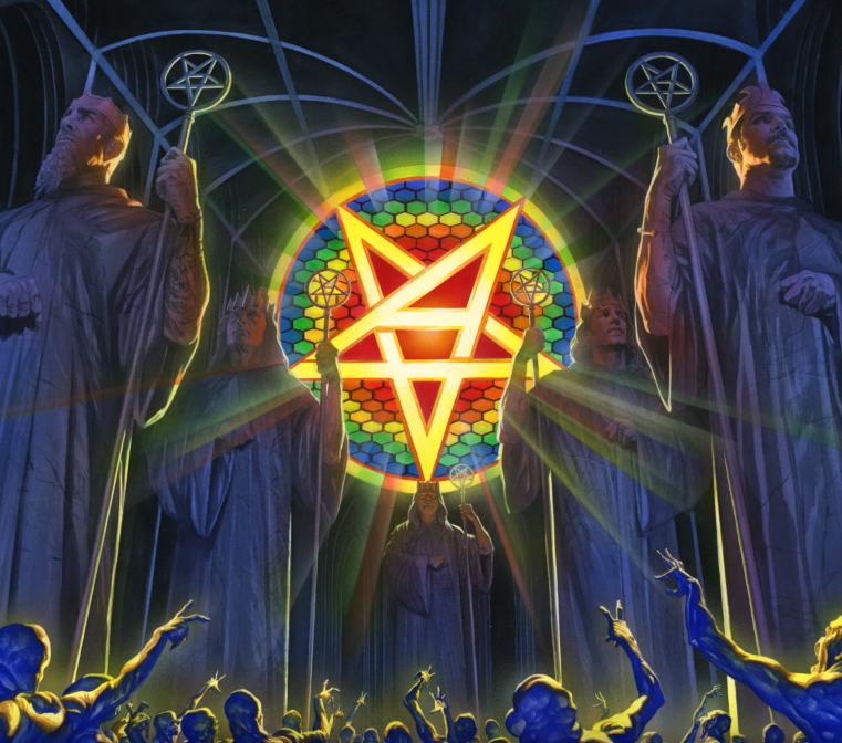 anthrax-for-all-kings-artwork