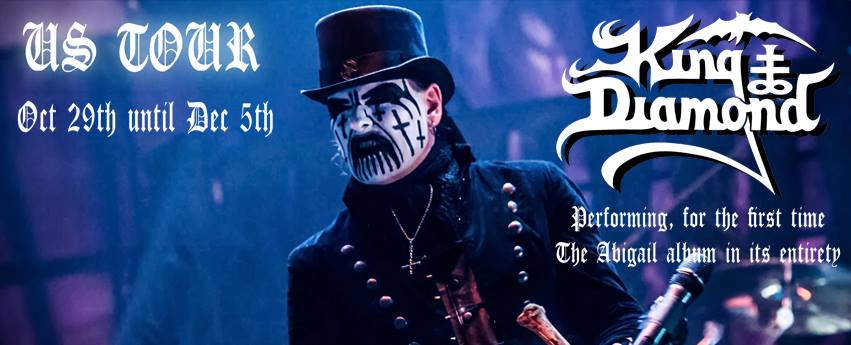 king-diamond-abigail-tour