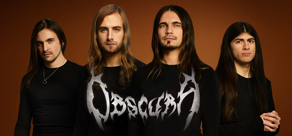 obscura-2015-band