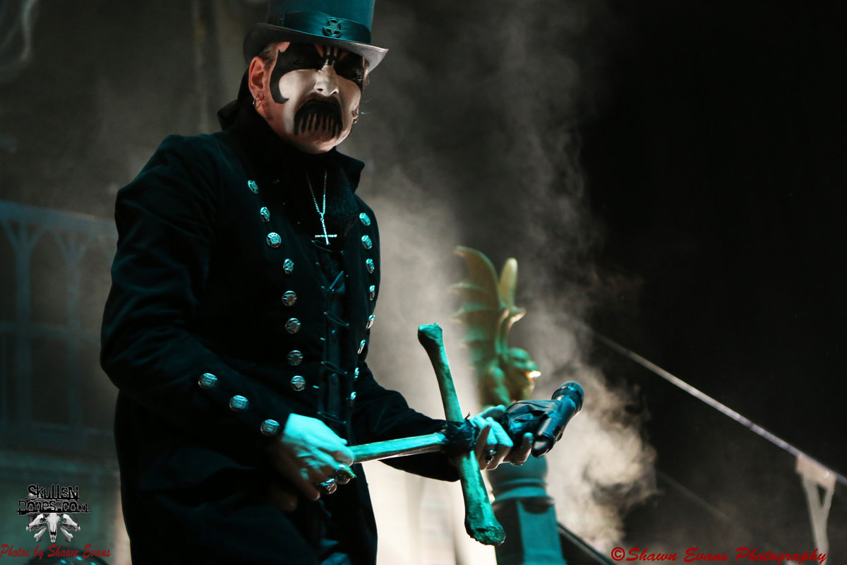King Diamond 10 (2)