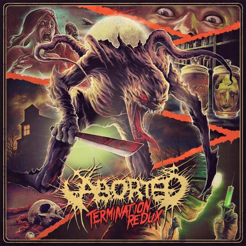 aborted-termination-redux