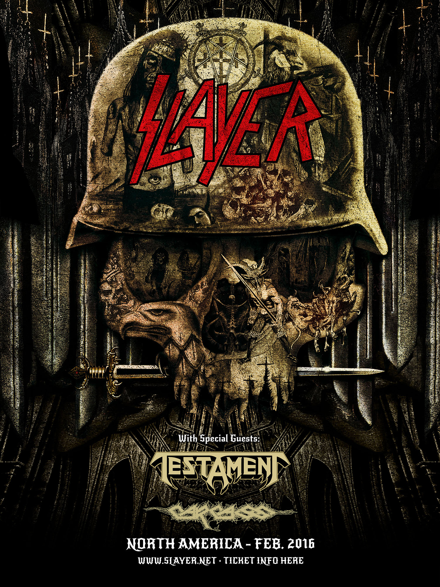 slayer-testament-carcass-tour-dates
