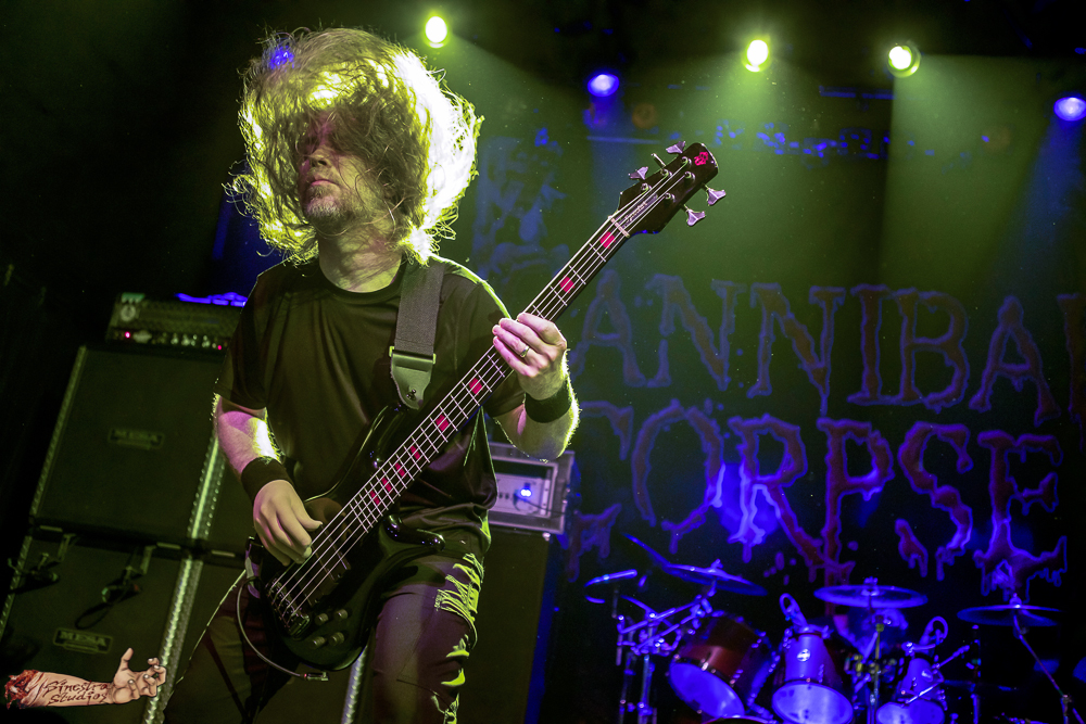 Cannibal Corpse-12
