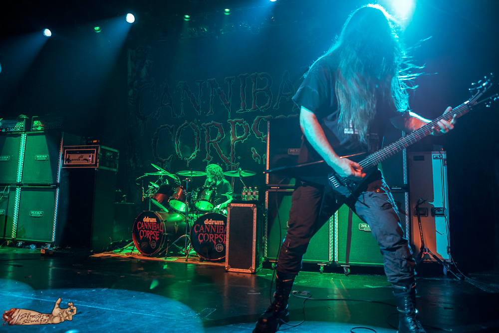 Cannibal Corpse-19