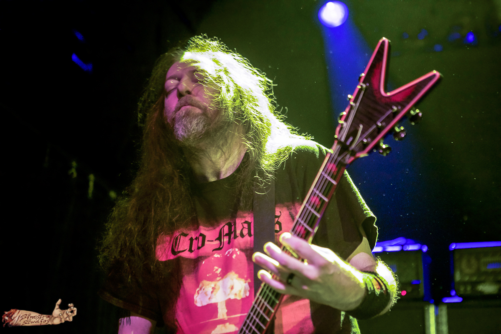Cannibal Corpse-3