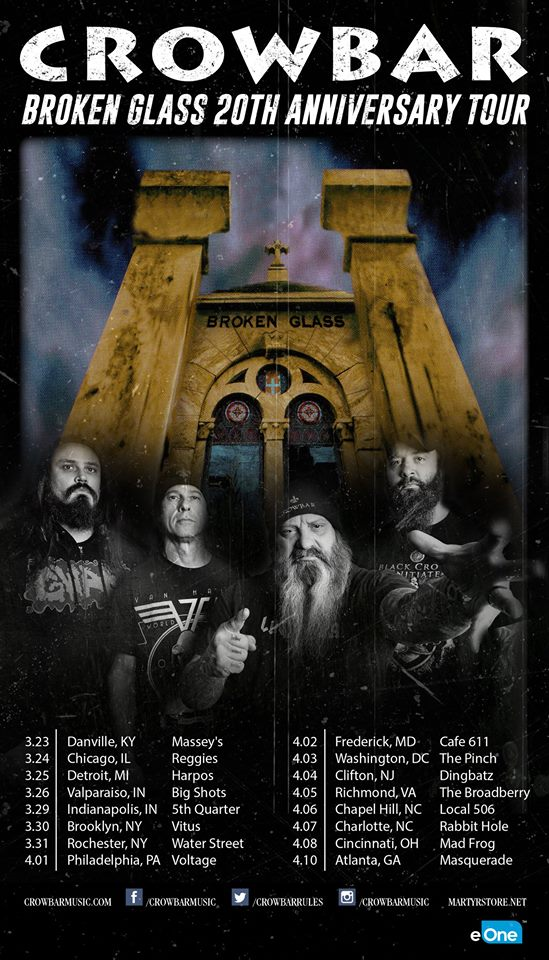 crowbar-broken-glass-tour
